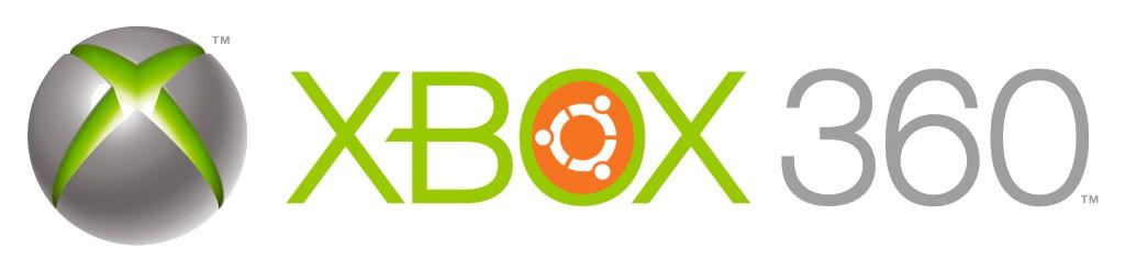 xbox-360-logo-wallpaper-1024x247