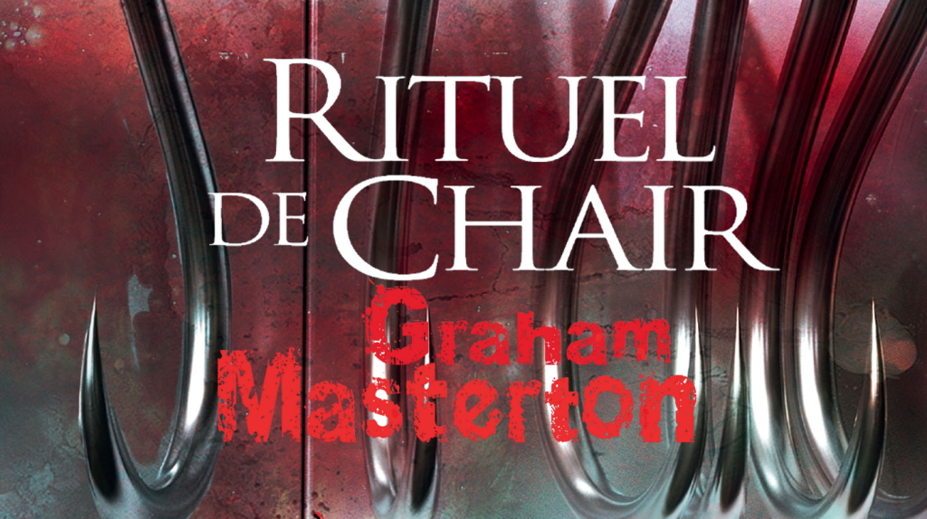 rituel-de-chair